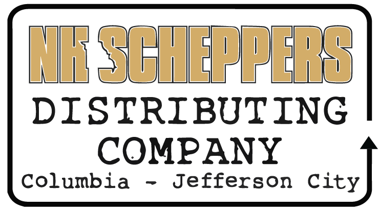 N. H. Scheppers Distributing Company